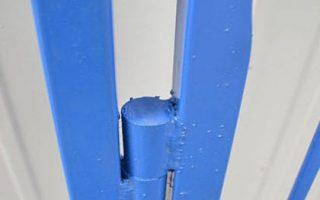 heavy-duty-door-hinges